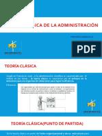 TEORIA CLASICA.pptx