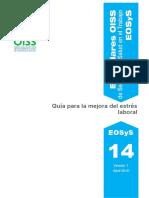 7-EOSyS-14estreslaboralv3.doc