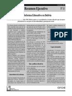 10-La-Reforma-Educativa-en-Bolivia-Septiembre-2001