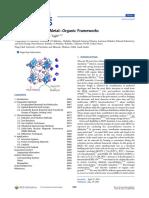 Brønsted acidity in metal-organic frameworks.pdf