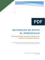 Recopilacion de materiales de apoyo al aprendizaje.pdf