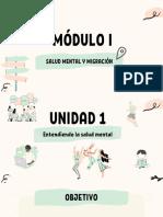 Unidad I. Salud Mental.pdf