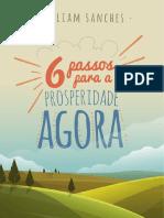 prosperidade_agora_william_sanches.pdf