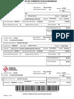 formulario apple.pdf