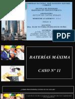 Caso 11 -BATERÍAS MÁXIMA.pptx