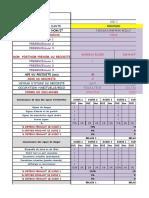 ELECTRONIQUE CANEVAS DE SUIVI POST FORMATION  1 DES RECOSITES IT IR ZS  KINGANDU