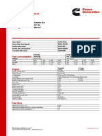 DS335-CPGK Data Sheet