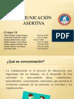 COMUNICACIÓN ASERTIVA.pptx.pptx