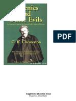 Eugenisme et autres Maux.pdf