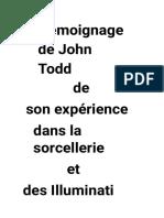 John-Todd- Témoignage.pdf