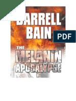 L'apocalypse de la Mélanine.pdf