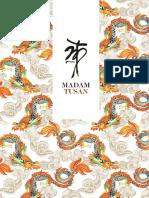Carta-Madam-Tusas-2019-_-WE.pdf
