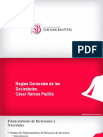 01-ReglasGeneralesdelasSociedades.pdf