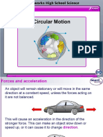 Week 7_(further_supplement)Circular-Motion