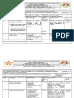 PLANES DE SESION GRADO 10 IESFA.docx