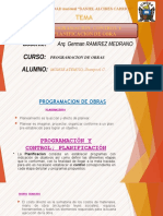 DIAPOS PROGRAMACION FINAL