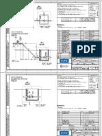 ChSN-OLEODUCTO-VCD19373-P-TI-163001-EB