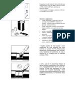 MANUAL-DE-INSTALACION-HTLP-60-HDD-PERFORACION-DIRIJIDA