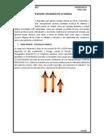 EXPLOSIVOS UTILIZADOS EN LA SISMICA.docx