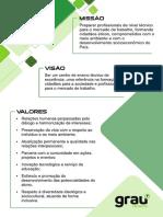 TECNICO EM INFORMATICA-MODULO 3.pdf