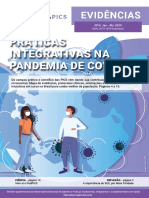 Boletim-Evidencias-Numero-4-ObservaPICS