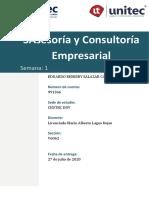 TS1_ACE_EDUARDO_SALAZAR_991366.docx