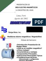 10.- Electromagnéticos.ppt
