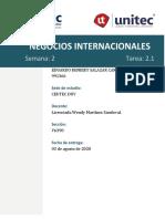 T2.1-S2-NI-EDUARDO SALAZAR-991366