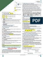 000 FORMULARIO 1er examen Parcial 2020 -ATOMOS Y MOLECULAS Y ESTRUCTURA.pdf