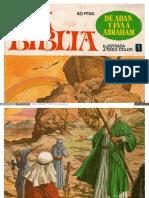 1. De Adan y Eva a Noe - copia.pdf