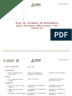 PLACE COVID_Ambulatorio_VF_27_04_2020.pdf