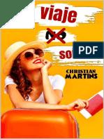 Christian Martins - El viaje (no) soñado.pdf