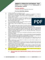 MANUAL DE OPERACIONES DE EQUIPOS Y MÁQUINAS.docx