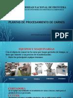 PLANTAS DE PROCESAMIENTO DE CARNES.pptx