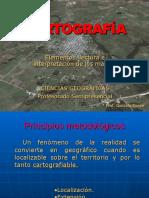 1.Presentacion-Elementos_del_Mapa.pdf