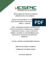 T-ESPE-048903-convertido