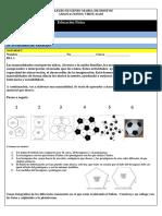 EFisica 4.pdf