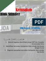 KD 3.12-Diagnosis kerusakan blok silinder.pdf