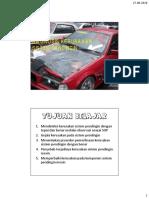 materi ppt KD 3.14-Diagnosis kerusakan sistem pendingin kendaraan.pdf