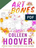 Colleen Hoover - Heart Bones.pdf