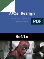 APIs_design.pdf