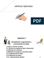 2-Capitulo