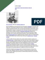 historia de europa parte 5