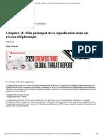 Chapitre II_ Rôle principal de la signalisation dans un réseau téléphonique.pdf