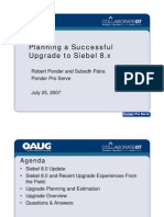 Planning_a_Successful_Upgrade_to_Siebel_8.0_2007_07_25_eLearning_V3