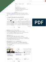 Pink Martini Piano sheet music PDF - Google Search