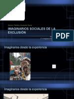 20190324 imaginarios sociales de exclusion.pptx