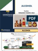 5 ALCOHOL.pdf
