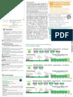 77877609066_Ciclo7_202008.pdf