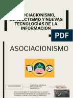 Paradigma Conductista.pdf
